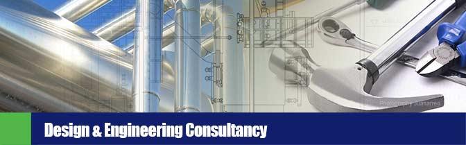 NEW-design-&-engineering